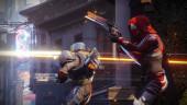 Системные требования и даты бета-теста Destiny 2 на PC