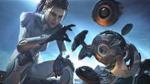 Если бы не StarCraft II, сервиса Twitch могло бы и не быть