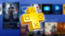 Sony повышает стоимость PlayStation Plus в России и Европе