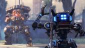 Titanfall 2 получила «Максимальное издание»