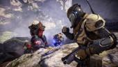 Студию-создательницу Mass Effect: Andromeda объединяют с авторами игр по Star Wars