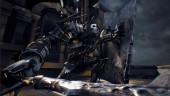 Трейлер Sinner: Sacrifice for Redemption— библейского экшена от сотрудников Ubisoft, Blizzard и Konami