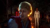 Friday the 13th: The Game выйдет на дисках в самый подходящий день года