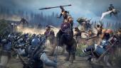 В честь юбилея The Creative Assembly дарит игрокам Total War: Warhammer 30 элитных юнитов