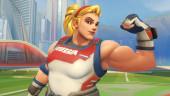 «Летние игры» возвращаются в Overwatch в улучшенном виде