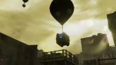 Эвакуация на фултоне посреди орд зомби в новом ролике XCOM 2: War of the Chosen