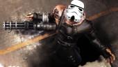 Новую Resident Evil от авторов Operation Raccoon City отменили из-за утечки Star Wars: Battlefront 3