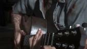 Игроки считают, что им удалось узнать место действия The Last of Us: Part II