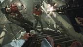 Создатели Wolfenstein II объясняют, почему бои в кресле-каталке получились такими увлекательными