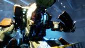 Respawn признала, что Titanfall 2 продавалась не так хорошо, как хотелось бы