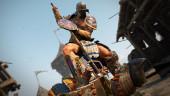 For Honor готовится встретить третий сезон с новыми героями, картами, режимами и прочим