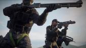 Rainbow Six Siege достигла 20 миллионов игроков