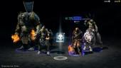 Из сундуков Middle-earth: Shadow of War могут выпадать эпические орки