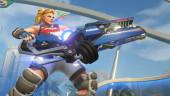 Сборная России попала под южнокорейский бронепоезд и вылетела из чемпионата мира по Overwatch