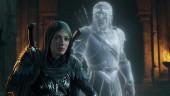 В Middle-earth: Shadow of War будут онлайн-режимы, но постоянное подключение к Сети не понадобится