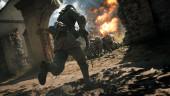 В Battlefield 1 появятся перки