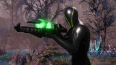 Даже обычные враги в XCOM 2: War of the Chosen заставят вас попотеть