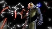 Разработчики объясняют, почему правильный состав команды в Agents of Mayhem— это важно