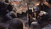 Издатель Hotline Miami выпустит документальный фильм о серии Call of Duty