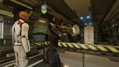 Firaxis поясняет за солдатскую дружбу в XCOM 2: War of the Chosen