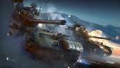 War Thunder приглашает вас участвовать в турнирах на специальной киберспортивной платформе