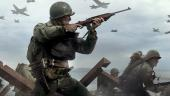 Call of Duty: WWII будет давать призы за то, что вы смотрите, как другие открывают контейнеры