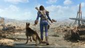 В следующем месяце Fallout 4 получит издание Game of the Year Edition