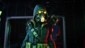 XCOM 2: War of the Chosen: об изменениях на глобальном уровне, тайных операциях и карточных колодах