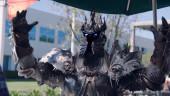 Король-лич вызывает вас на бой в новом дополнении для Hearthstone