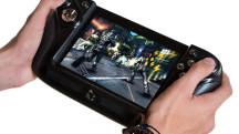 Компания Gamevice подаёт на критика получай Nintendo, благодаря тому что в чем дело? Switch прошел слух копирует её игровой планшет держи Android