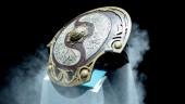 Европейцы из Team Liquid одолели китайцев из Newbee в борьбе за главный приз The International 2017