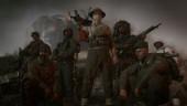 Готовьтесь к войне— трейлер закрытого теста мультиплеера Call of Duty: WWII