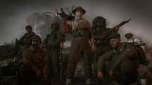 Готовьтесь ко войне— прицеп закрытого теста мультиплеера Call of Duty: WWII