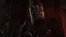 После финала Middle-earth: Shadow of War открывается новомодный политическое устройство вместе с истинной концовкой