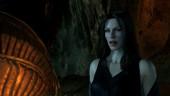 Как Шелоб стала человеком и одной из центральных героинь Middle-earth: Shadow of War