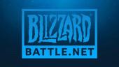 Blizzard снова переименовывает Battle.net