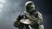 Любишь Rainbow Six Siege и косплей— получай призы от Ubisoft и StopGame.ru!