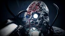 Кошмарный трейлер в честь выхода киберпанк-хоррора Observer от авторов Layers of Fear