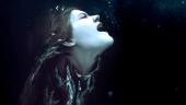 THQ Nordic готовит перезапуск готического приключения Black Mirror