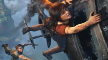 С выходом Uncharted: The Lost Legacy мультиплеер Uncharted 4 также преобразится