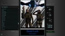 Центр пропаганды из XCOM 2: War of the Chosen можно загрузить бесплатно прямо сейчас