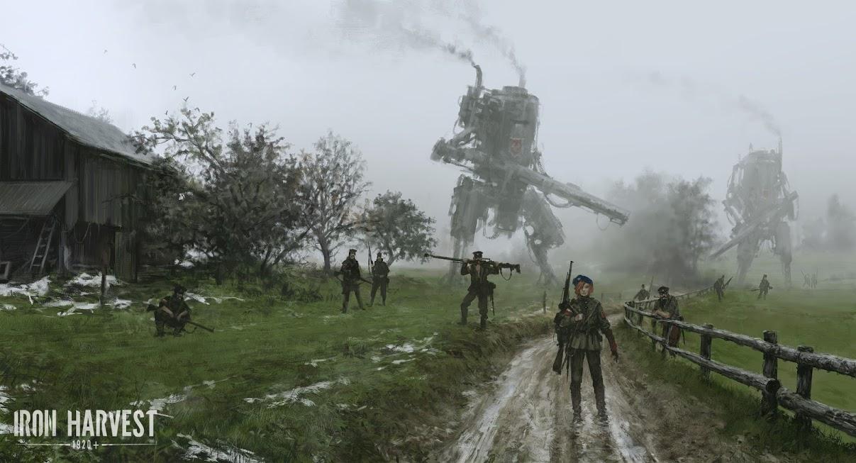 https://images.stopgame.ru/news/2017/08/17/Yfsu6-g2.jpg