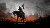 Драматичный сюжетный трейлер Kingdom Come: Deliverance