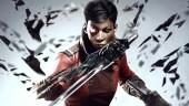 Создатели Dishonored: Death of the Outsider напоминают, кто такая Билли Лёрк