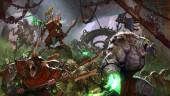 40 минут геймплея Total War: Warhammer II за скавенов