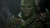 Новый трейлер Middle-earth: Shadow of War про монстров Средиземья