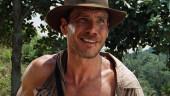 Экранизация Uncharted станет «Индианой Джонсом» для тех, кто не рос на «Индиане Джонсе»
