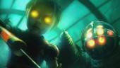 BioShock отмечает 10 лет специальным изданием