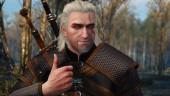 118 игр, которые будут пользоваться преимуществами Xbox One X