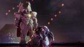 Трейлер в честь скорой премьеры Destiny 2 пытается завлечь экшеном и драматичной историей